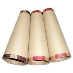 Báo giá ống cone giấy - Công ty Cổ Phần Sợi Duy Nam