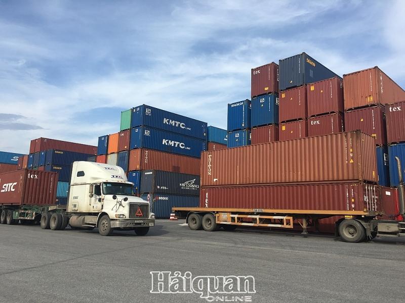 """Cải cách hành chính: """"Chìa khóa"""" giúp hàng hóa Việt tận dụng hiệu quả các FTA"""