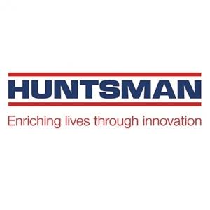 TUYỂN DỤNG: Huntsman Việt Nam tuyển vị trí trong lĩnh vực hoá chất - thuốc nhuộm