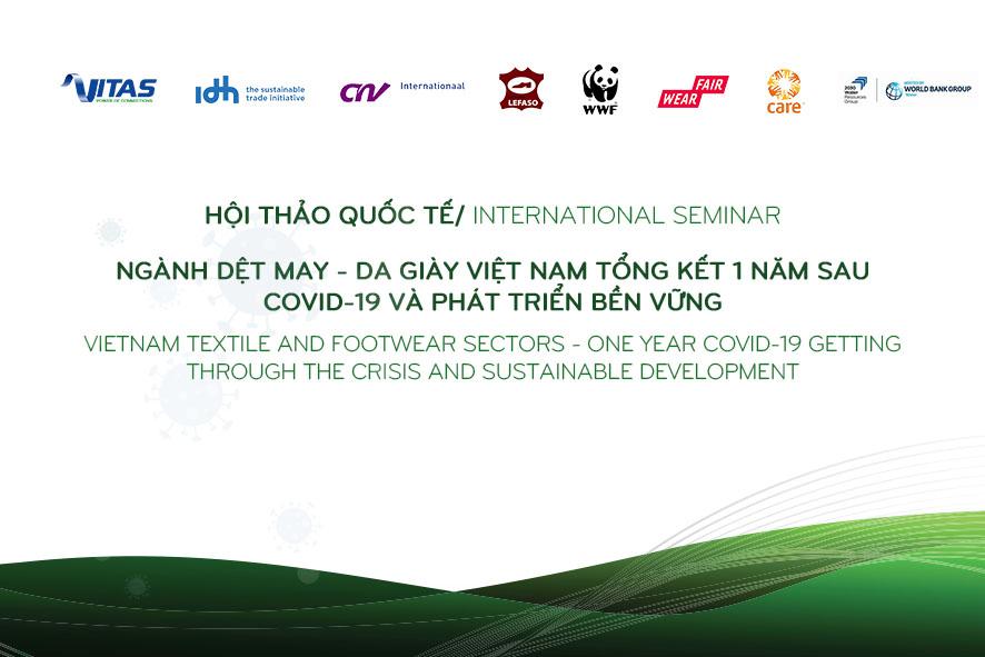 Document: Vietnam's Textile-Garment...