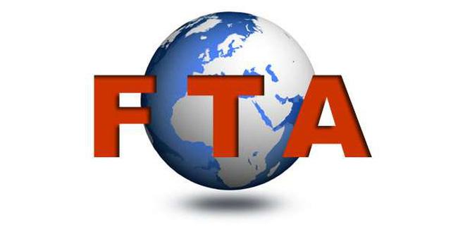 Tổng hợp các FTA của Việt Nam tính đến tháng 7/2019
