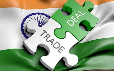 Why India Has Opted Out of the RCEP
