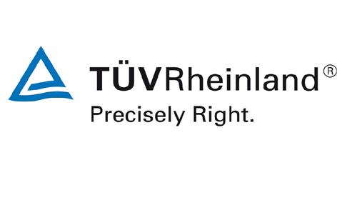 TÜV RHEINLAND Việt Nam đưa phòng th...