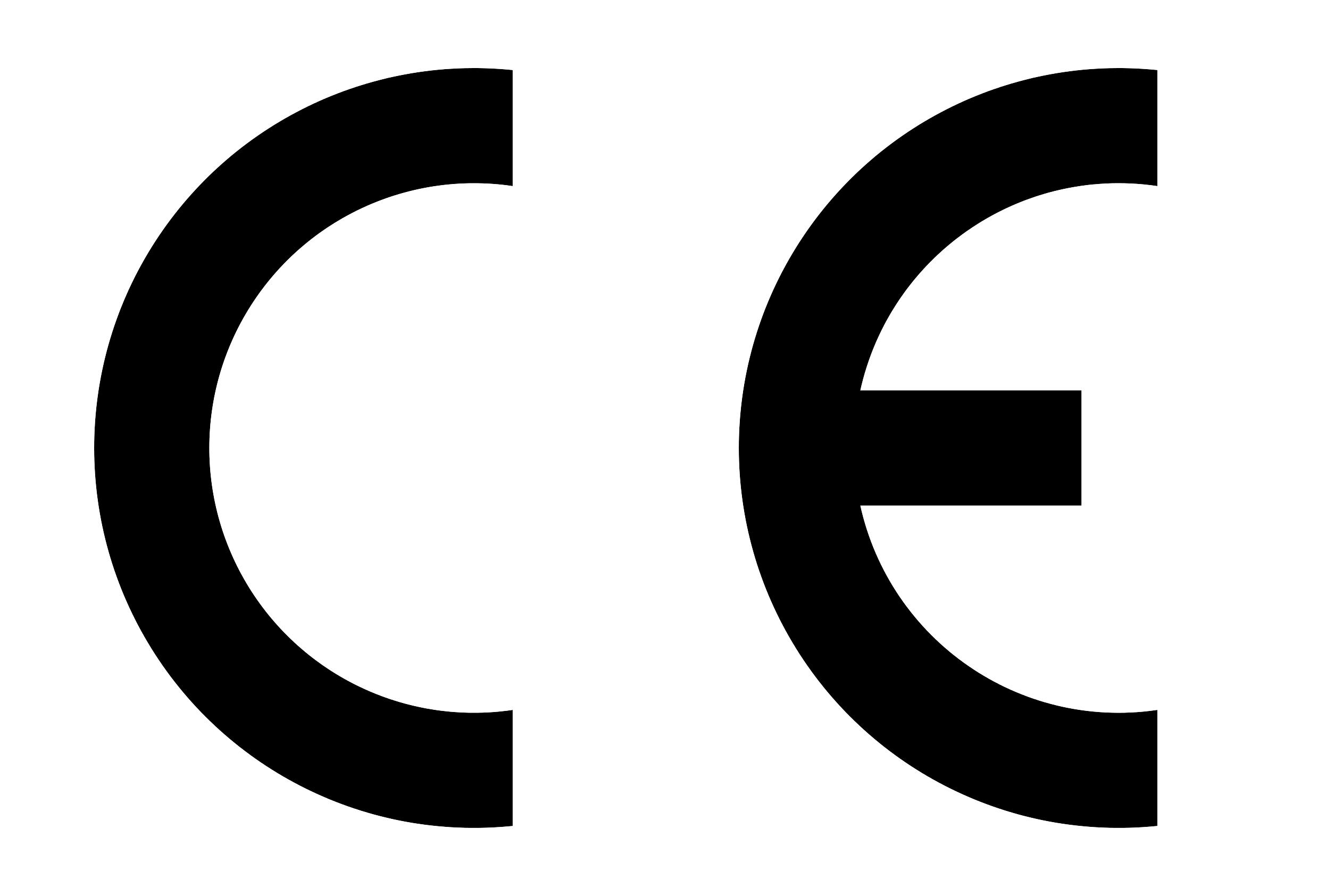 Xuất khẩu khẩu trang sang EU: Tiêu chuẩn nhãn CE là gì?