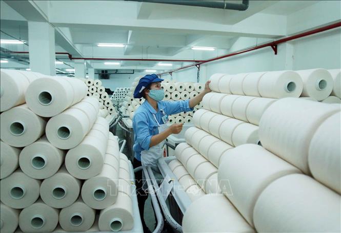 Bắc Giang quy hoạch, phát triển thêm nhiều cụm công nghiệp