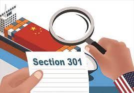 [update Section 301] Việt Nam và Hoa Kỳ đạt thỏa thuận về các hoạt động tiền tệ