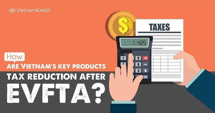 Những điều cần biết về EVFTA: Các cam kết của Việt Nam