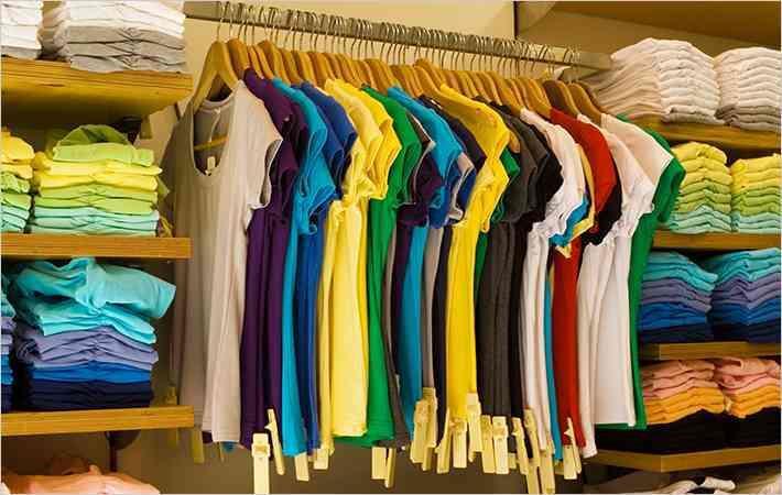 Vietnam targets $ 40 bn in textile-...