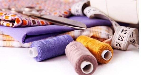 Cần đầu tư cho ngành dệt, nhuộm để ...