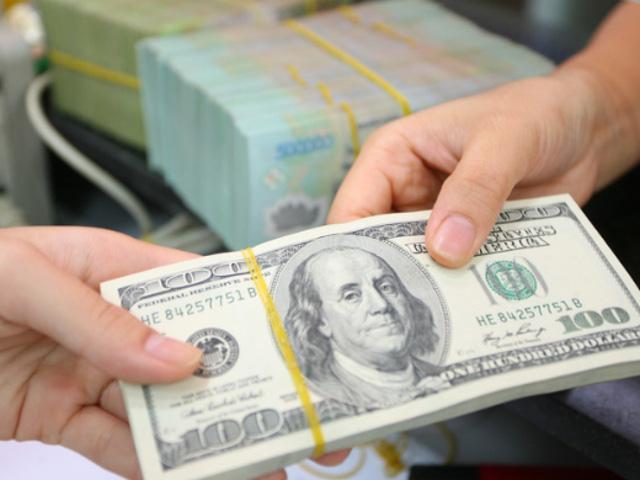 Quy định mới về mức lương tối thiểu vùng mới tăng từ 160.000 – 200.000 đồng/tháng
