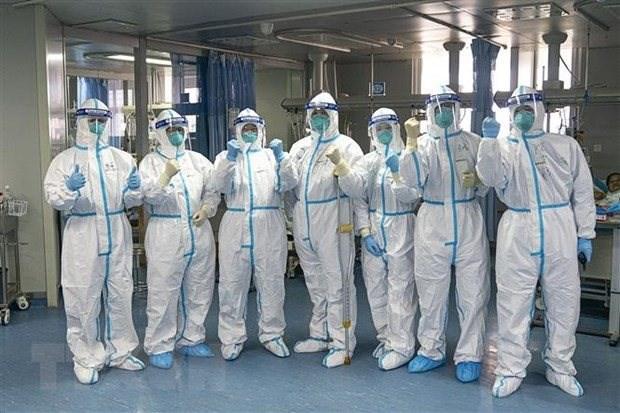 Lưu ý việc xuất khẩu khẩu trang, đồ bảo hộ y tế vào EU