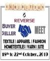 Hội chợ triển lãm quốc tế về dệt và các sản phẩm ứng dụng