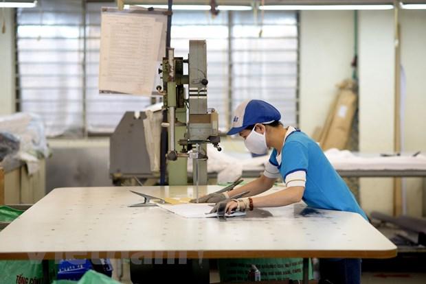 Thủ tướng cho phép xuất khẩu khẩu trang y tế