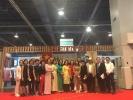 Việt Nam tiếp tục tham dự Hội chợ Sourcing at Magic lần thứ 14 tại Hoa Kỳ