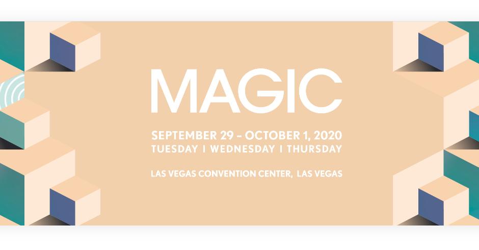Thông báo chuyển thời gian hội chợ Magic Show 2020