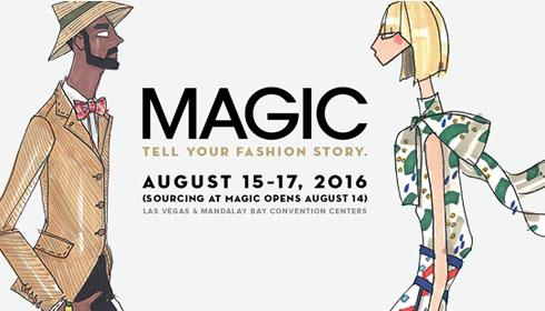 Mời doanh nghiệp tham gia Chương trình XTTMQG 2016 – Hội chợ Magic Show 2016