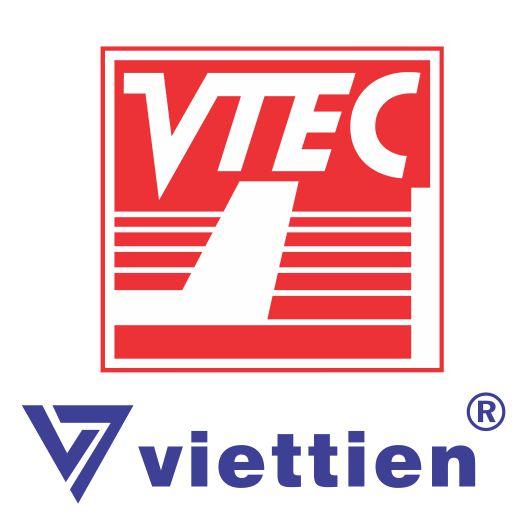hình logo