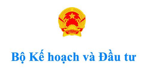 Mời góp ý cho Dự thảo Thông tư hướng dẫn biểu mẫu thực hiện thủ tục đầu tư và báo cáo hoạt động đầu tư tại Việt Nam