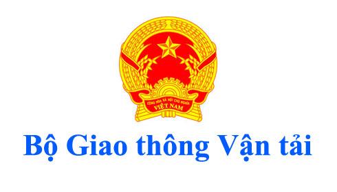 Mời góp ý dự thảo Thông tư hướng dẫn thi hành một số điều của Hiệp định và Nghị định thư thực hiện Hiệp định vận tải đường bộ giữa Việt Nam và Campuchia