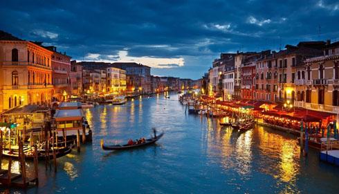 Công ty Conbipel Italia muốn tìm doanh nghiệp xuất khẩu dệt may Việt Nam