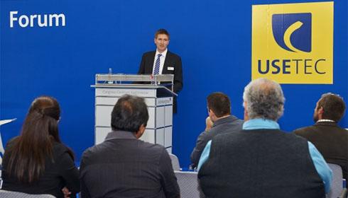 Mời tham dự Hội chợ công nghệ công nghiệp quốc tế Hannover Messe 2015 & Hội chợ Công Nghệ đã qua sử dụng Usetech 2015