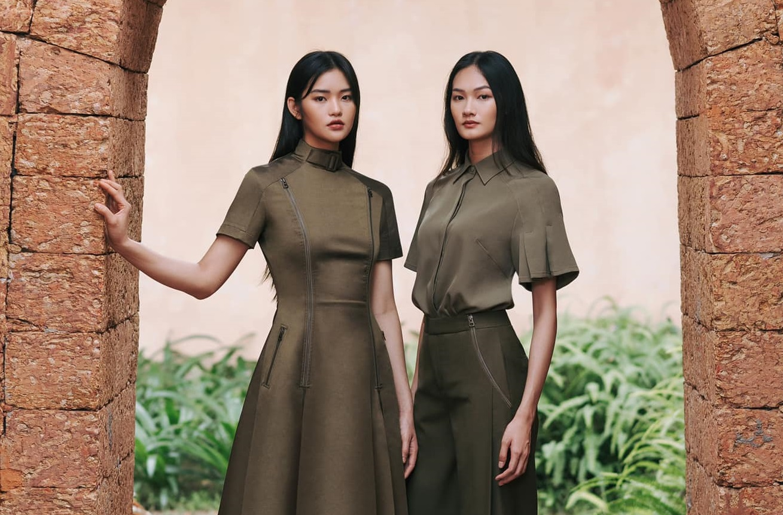 May 10 kể chuyện lịch sử Việt Nam q...