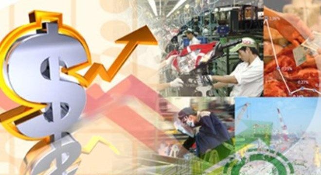 7 thông tin kinh tế nổi bật tuần từ 05/05 -10/05