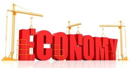 Làm gì nếu Trung Quốc trả đũa về kinh tế?