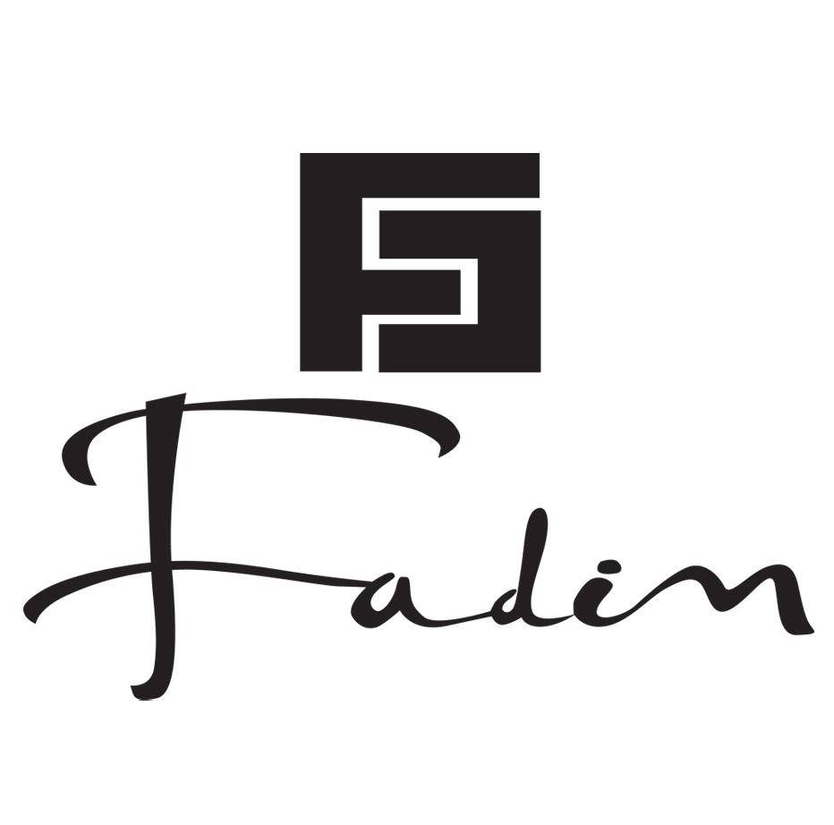 FADIN tuyển dụng Phó phòng Tài chính Kế toán