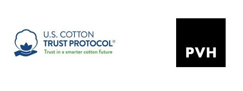 U.S. Cotton Trust Protocol Adds Glo...